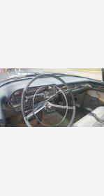 1957 Cadillac Series 62 for sale 101060065