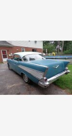 1957 Chevrolet Bel Air for sale 101060072