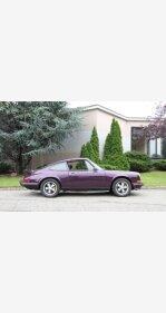 1973 Porsche 911 for sale 101060757
