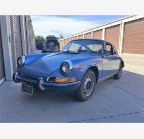 1971 Porsche 911 for sale 101060760