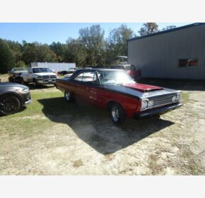 1967 Plymouth Belvedere for sale 101061159