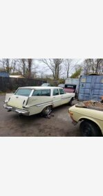 1959 Plymouth Other Plymouth Models for sale 101061259