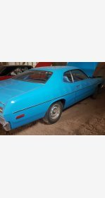 1972 Plymouth Duster for sale 101061606