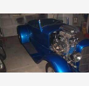 1927 Ford Model T for sale 101063050