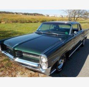 1964 Pontiac Catalina for sale 101063228