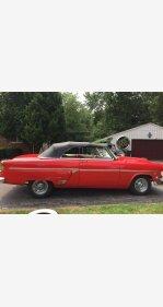 1954 Ford Crestline for sale 101063811
