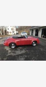 1957 Porsche 356-Replica for sale 101064021