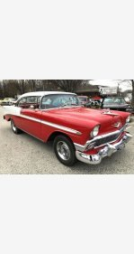 1956 Chevrolet Bel Air for sale 101064465