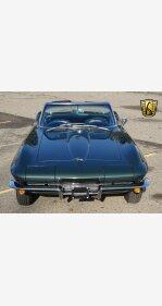 1967 Chevrolet Corvette for sale 101064486