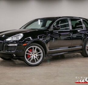 2010 Porsche Cayenne for sale 101064528