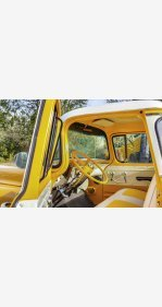 1955 Chevrolet 3100 for sale 101064635