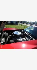 1973 Chevrolet Corvette for sale 101064973