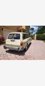 1971 Volkswagen Other Volkswagen Models for sale 101065141