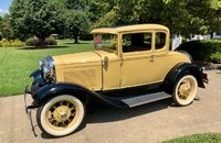 1930 Ford Model A for sale 101066017