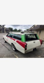 1966 Ford Galaxie for sale 101066593
