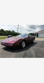 1993 Chevrolet Corvette ZR-1 Coupe for sale 101066602