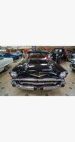 1957 Chevrolet Bel Air for sale 101066766