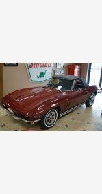 1965 Chevrolet Corvette for sale 101066769