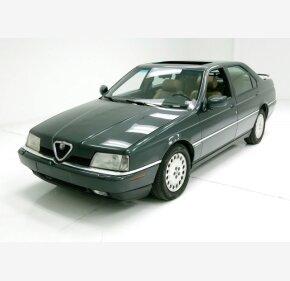 1995 Alfa Romeo 164 LS for sale 101066847