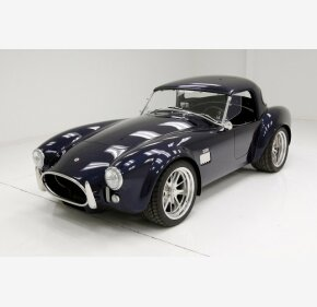 1965 Shelby Cobra-Replica for sale 101066851