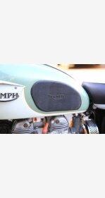 1967 Triumph Other Triumph Models for sale 101066909