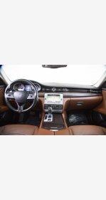 2015 Maserati Quattroporte S Q4 for sale 101068587
