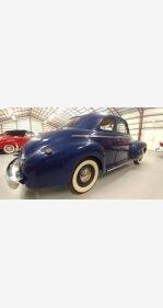 1941 Chevrolet Other Chevrolet Models for sale 101068999