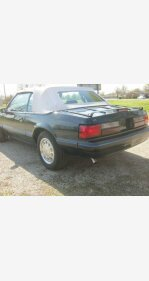1988 Ford Mustang for sale 101069054