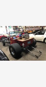 1923 Ford Other Ford Models for sale 101069078