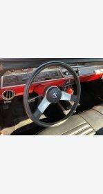 1967 Chevrolet El Camino for sale 101069085