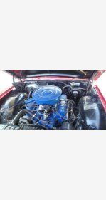 1966 Ford Galaxie for sale 101069160