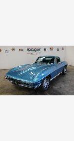 1966 Chevrolet Corvette for sale 101069316