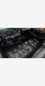 1963 Cadillac Series 62 for sale 101069638