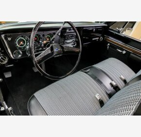 1970 Chevrolet C/K Truck for sale 101069683