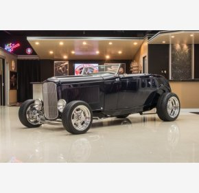 1932 Ford Other Ford Models for sale 101069690