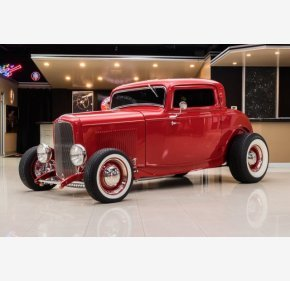 1932 Ford Other Ford Models for sale 101069735