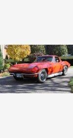 1964 Chevrolet Corvette for sale 101069774
