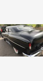 1954 Chevrolet 210 for sale 101070139