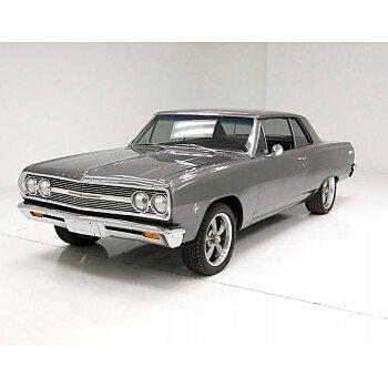 1965 Chevrolet Chevelle for sale 101070270