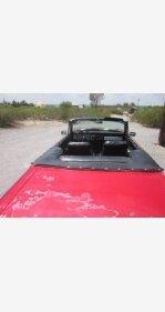 1964 Dodge Dart for sale 101070363