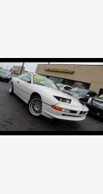 1992 BMW 850i for sale 101070702
