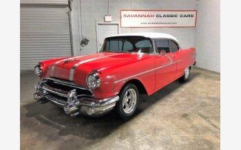 1956 Pontiac Star Chief for sale 101070782