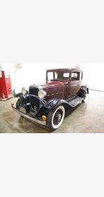 1932 Chevrolet Other Chevrolet Models for sale 101071225