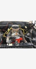 1967 Chevrolet El Camino for sale 101071286