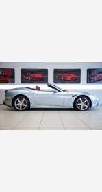 2018 Ferrari California T for sale 101071296