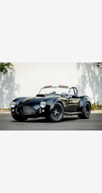 1965 Shelby Cobra-Replica for sale 101071456