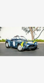 1964 Shelby Cobra-Replica for sale 101071457