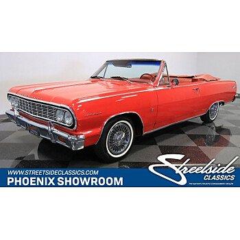 1964 Chevrolet Chevelle for sale 101072073