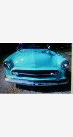 1953 Ford Mainline for sale 101072174