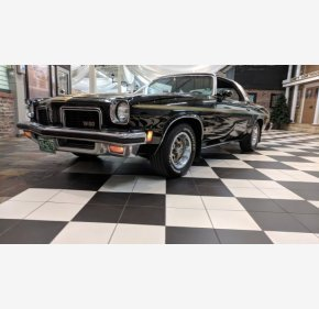 1974 Oldsmobile Other Oldsmobile Models for sale 101072730